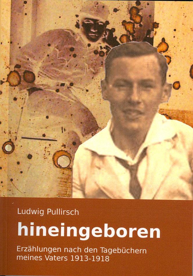 Cover_hineingeboren_I