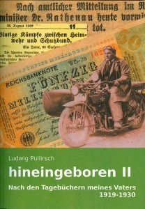 Cover_hineingeboren_II