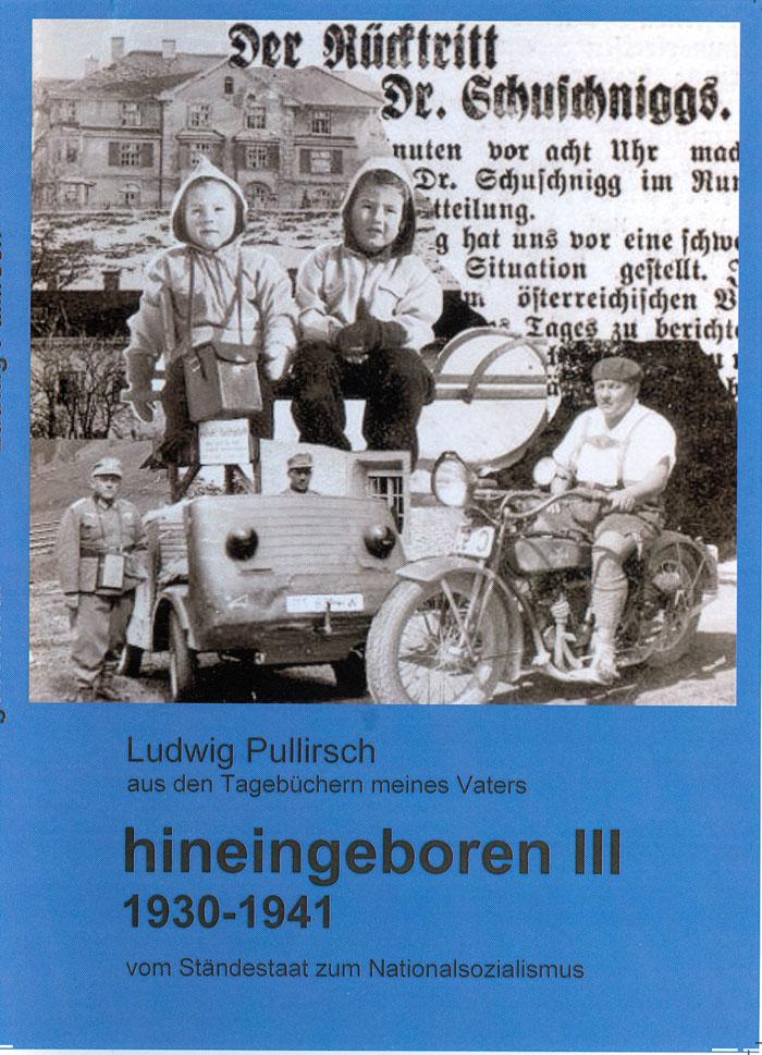 Cover_hineingeboren_III