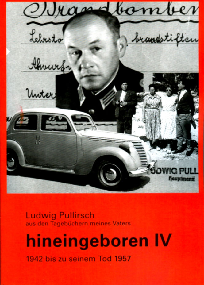 Cover_hineingeboren_IV
