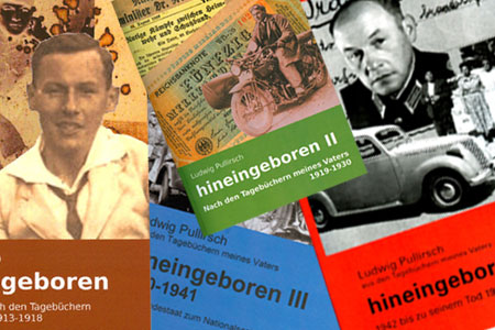hineingeboren_collage
